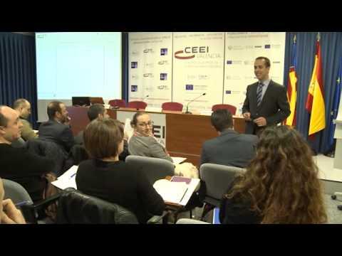 Video Resumen de la Jornada Las 5 Palancas de las Ventas para la mejora de resultados