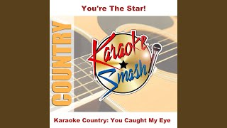 What It Ain't (Karaoke-Version) - As Made Famous By: Josh Turner