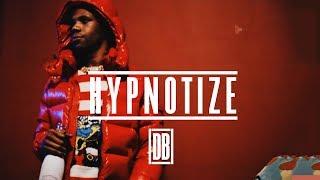 💊A Boogie wit da Hoodie x Tyga Type Beat - HYPNOTIZE
