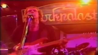 Dire Straits - Six Blade Knife (Live @ Rockpalast, 1979) HD