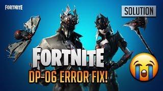 how to fix error code is 0002 dp 06 - Thủ thuật máy tính - Chia sẽ