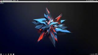 rdp wrapper windows 10 home - मुफ्त ऑनलाइन वीडियो