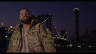 Kadr z teledysku When To Say When tekst piosenki Drake