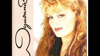 Wynonna Judd ~  No One Else On Earth