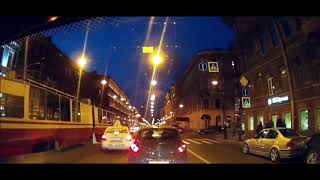 Аварии на дорогах, приколы на дороге 2018 3