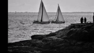 E mi manchi, amore mio (In assenza di te) - Laura Pausini (english lyrics)