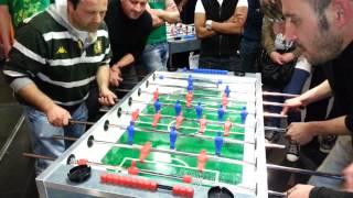 preview picture of video '13-4-2013 Video Finalissima Torneo Iveco a Bolzano - Bellagio Games Club'