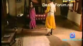 Gunahon Ka Devta 16th May 2011 Part4