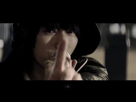 【声優動画】羽多野渉の新曲「Hikari」のミュージッククリップ解禁