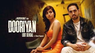 Dooriyan by Udit Sehgal
