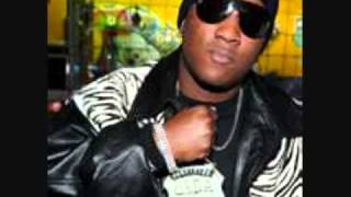 Young Jeezy - Death Before Dishonor [Rick Ross Diss]