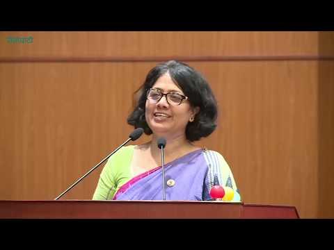 'भारतीय र बंगलादेशीले नाली सफा गर्थे, प्रधानमन्त्री रोजगार कार्यक्रमपछि नेपालीले गरे'