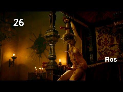 Porno fatti in casa sesso video vedere online