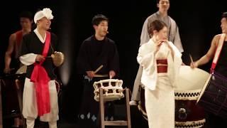 「歩」公演オフィシャルムービー完成!