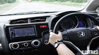 Beberapa Larangan Baru Berkendara di Inggris, di Antaranya Pakai Kacamata Hitam Denda Rp 47 Juta