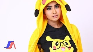 Gambar cover Goyang Pokemon - Varra Selvarra (Official Lyric Video)