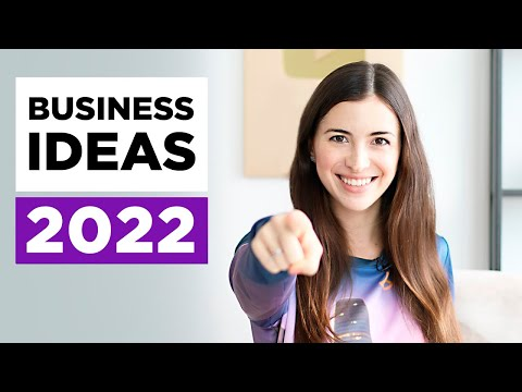 , title : 'TOP 9 small business ideas for 2020