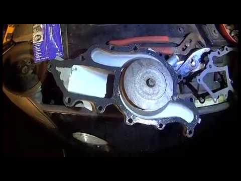 DIY Car Repair Videos | Car Fix DIY Videos
