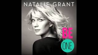 Natalie Grant - Enough