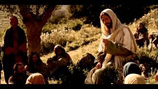 Buscad El Reino De Dios