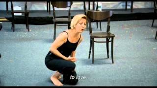 Natalie Dessay. Kolmkümmend kolm aastat kõrvalepõiget teel sõnateatrisse