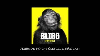 BLIGG - 2 Wörter 1 Finger - INSTINKT