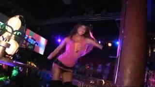 Ibiza Amnesia Music 2011