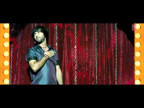 Bittoo Sab Ki Lega Song Video - Bittoo Boss