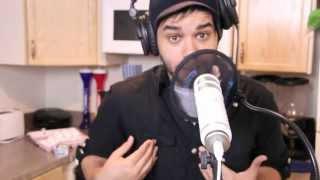 Fastest Pancake Rap! | KSic Cover