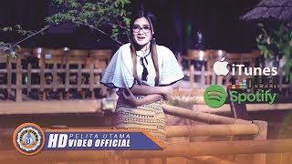 Nella Kharisma   LELAKI DAN REMBULAN ( Official Music Video ) [HD]