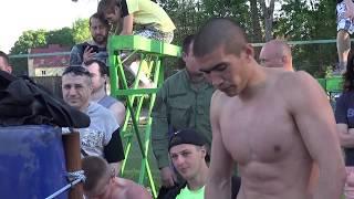 БАЛТИЙСКИЙ ФЛОТ против Русской пантеры