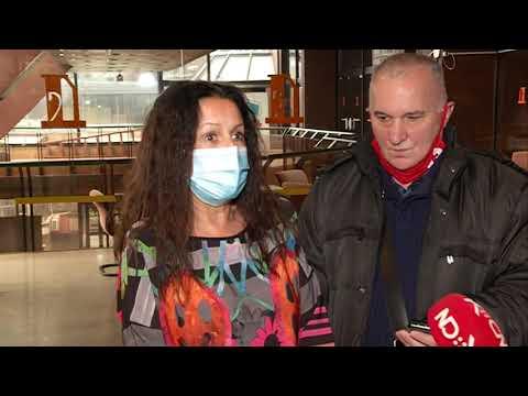 Grad Smederevo dobitnik Zlatne plakete - Šampion solidarnosti