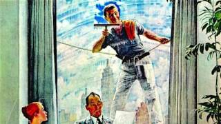 Yung Gravy - Mr. Clean (prod. white shinobi)