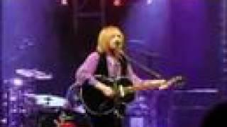 Girl on LSD Tom Petty 6/6/2008