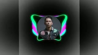 THÍCH THÌ ĐẾN REMIX (DJ TRANG CHUBBY ft LÊ BẢO BÌNH)