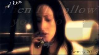 Mcauley Schenker Group MSG   Nightmare   Music Video Angel Elvis 2013
