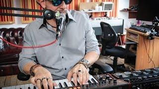 vocoded songs - 免费在线视频最佳电影电视节目- CNClips Net