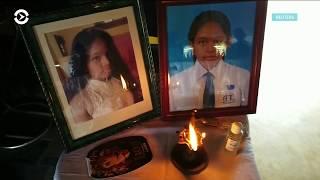 США помогут Шри-Ланке в расследовании терактов