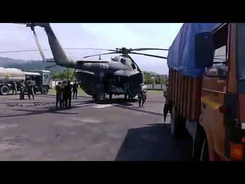 Prime Minister Garib Kalyan Anna Yojana PMGKAY Success Story Urdu