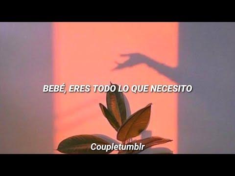 Pillow - Awfultune (feat. toyspit) [subtitulada al español]