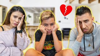 WE GOT BULLIED! (THE TRUTH)   The Royalty Family