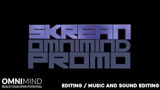 Promo - Omnimind