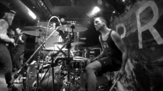 Nathan Bulla  Full Live Drum Cam
