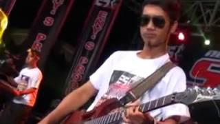 Download lagu Eny Sagita Aku Dudu Rojo Mp3