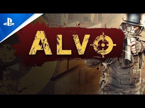 Release Date Reveal - PS5, PS4 de Alvo