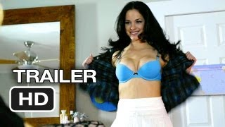 Trailer of Vamp U (2013)