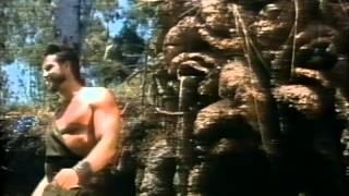"Steve Smith Playhouse ""Hercules Unchanged"""