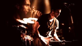 Maroon 5 - Take What You Want HD Subtitulado Español English