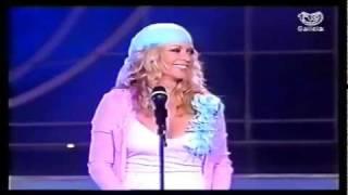 Marta Sánchez·Los mejores años de nuestra vida·