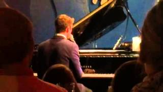 Jon McLaughlin - Christmas Saved Us All